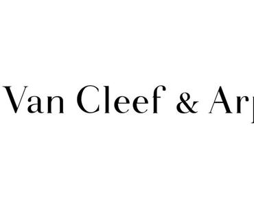 VAN CLEEF & ARPELS – AMBRE IMPÉRIAL