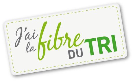 photo logo_fibre_tri_zpsrsl8ecyl.jpg