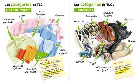 photo kit_dinformation-eco-tlc.pdf-7_zpsoos19rbh.jpg