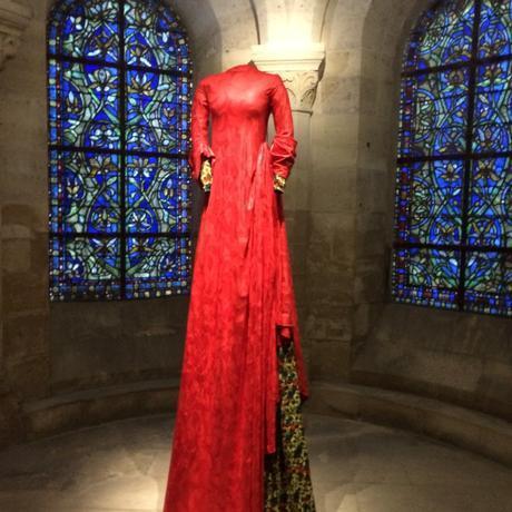 exposition-les-grandes-robes-royales-saint-denis