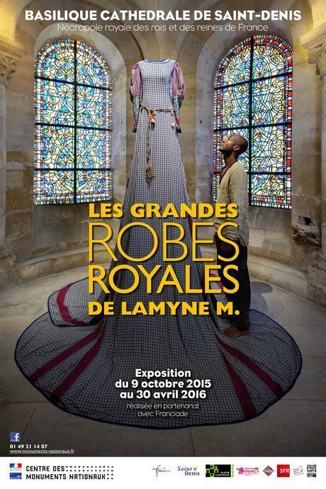 exposition-grandes-robes-royales-paris