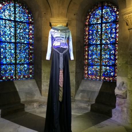 exposition-les-grandes-robes-royales-lamyne-saint-denis