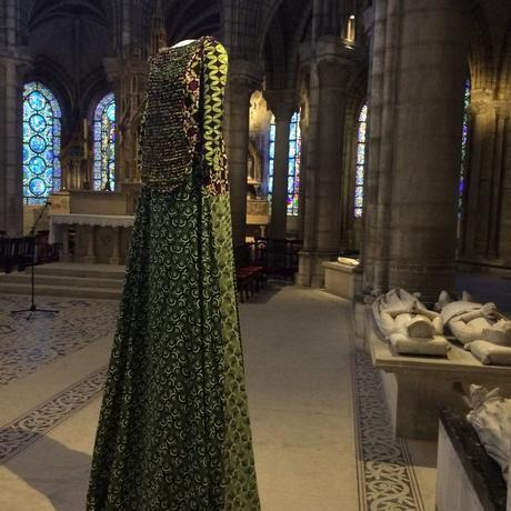 couturier-lamyne-exposition-les-grandes-robes-royales