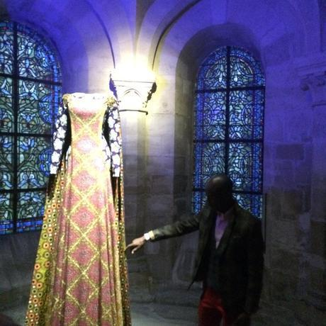 lamyne-artiste-couturier-exposition-les-grandes-robes-royales