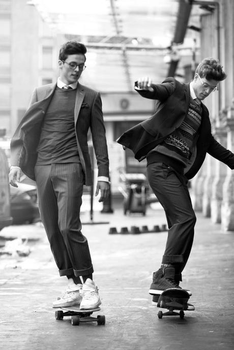 Top 10 des mecs qu on n imagine pas ailleurs que sur un skate - Creer son skateboard ...