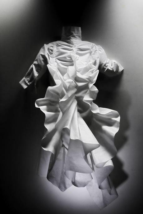 ecole-mode-creation-atelier-chardon-savard