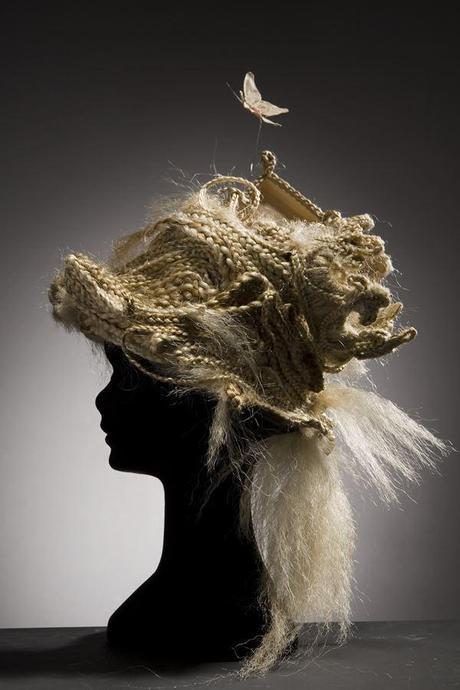 ecole-mode-creation-chapeau-atelier-chardon-savard