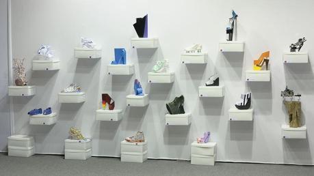 ecole-mode-creation-nantes-atelier-chardon-savard