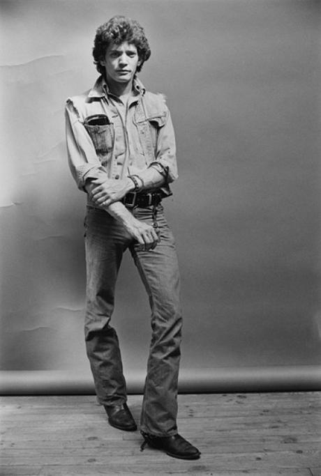 alice-springs-mapplethorpe-photographie