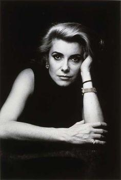alice-springs-catherine-deneuve-photographie