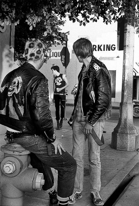 alice-springs-photographie-mouvement-punk-californie