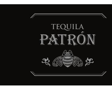 TEQUILA PATRÓN – COFFRETS «LES SIGNATURES D'EXCEPTION»