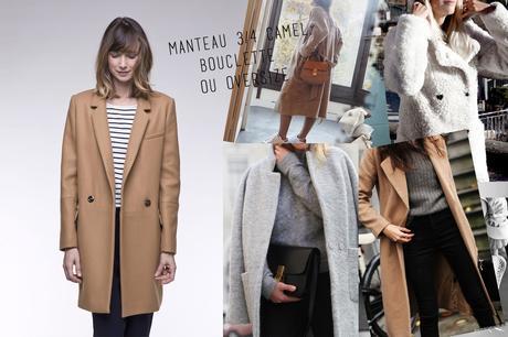 tendance-douceur d'hiver manteau-hiver--camel-oversize-bouclette