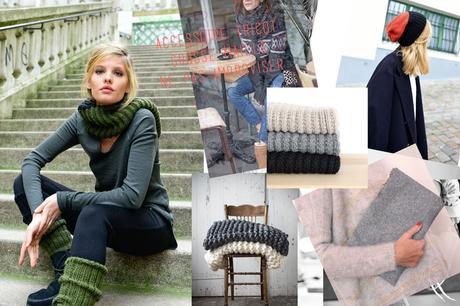 tendance-accessoire-tricot-maille-femme-bonnet-snood-guetre