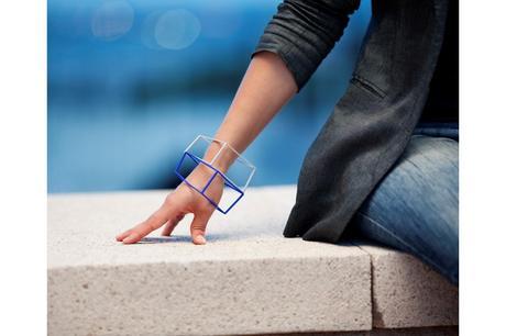 bracelet-geometrique-3d-cub3-design-victoria-punsoda