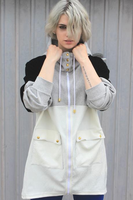 racailles-a-versailles-parka-chevalier-mode-paris