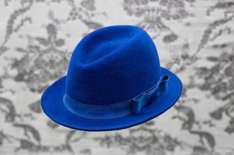 arlette-burgaud-chapeau-francois