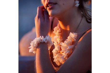 bijoux-design-victoria-punsoda-ecailles-poisson