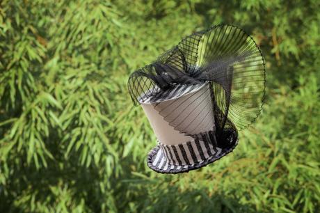 chapeau-haut-de-forme-fred-940x626-arlette-burgaud