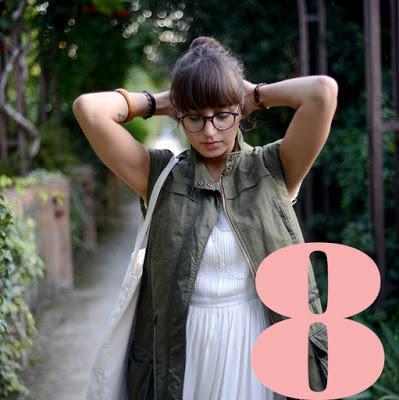 Deux ans de blogging