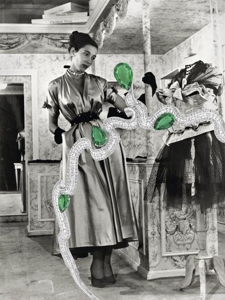 artiste-linder-femme-mode-dior