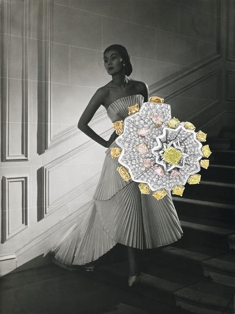 artiste-photographe-linder-bijoux-dior-mode
