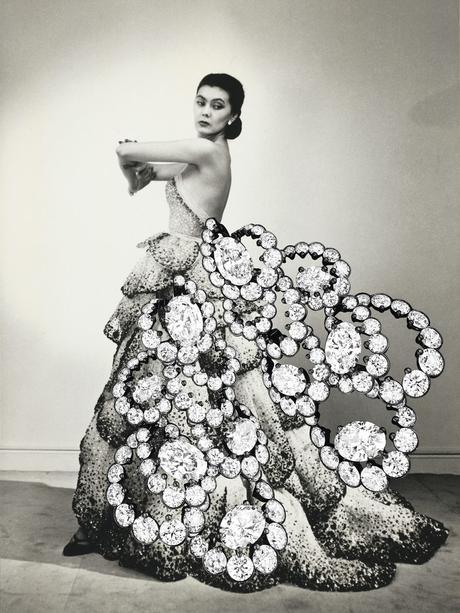 exposition-linder-sterling-dior-femme-bijoux