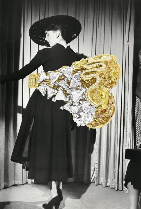 linder-art-contemporain-dior-bijoux-mannequin