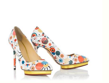 chaussures-mode-charlotte-olympia-debbie-art-miro