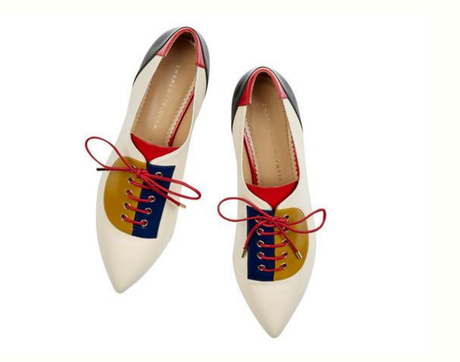 modern-brogues-chaussures-charlotte-olympia-mode-art