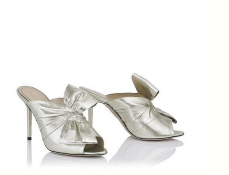 chaussure-charlotte-olympia-ilona-argente