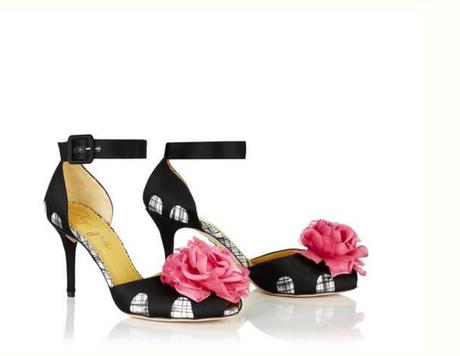 chaussures-talons-charlotte-olympia-faye