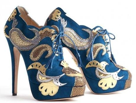 low-boots-orient-express-charlotte-olympia