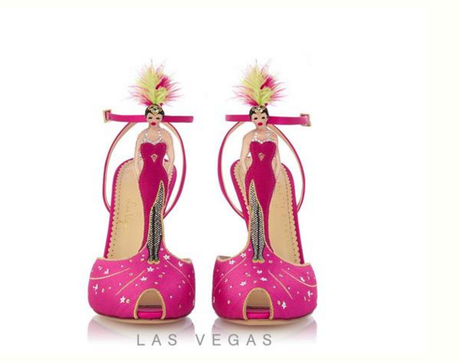 chaussures-cabaret-charlotte-olympia-show-girl-las-vegas
