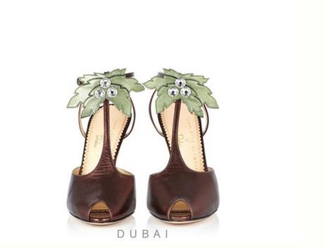chaussures-oasis-charlotte-olympia-dubai