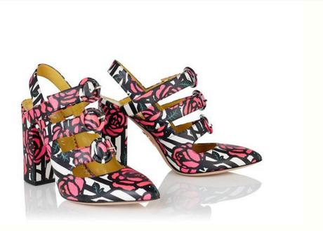amanda-chaussures-charlotte-dellal-mode