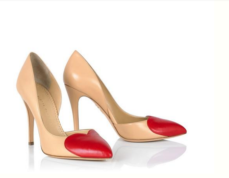 chaussures-talons-charlotte-olympia-love-vamp
