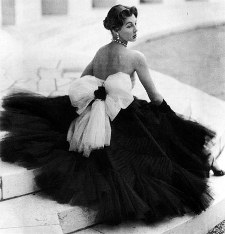 photo-mode-irving-penn-1952