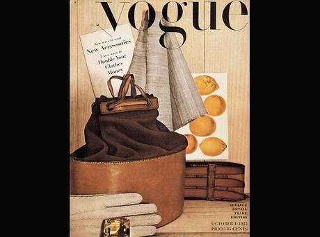 irving-penn-couverture-vogue-1943