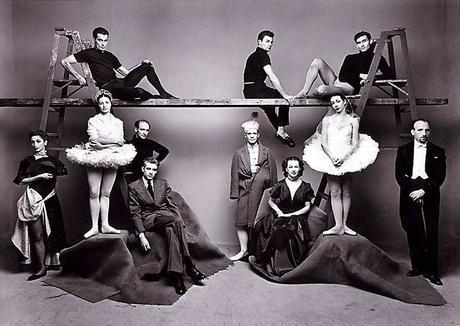 irving-penn-photos-danseurs-new-york-city-ballet