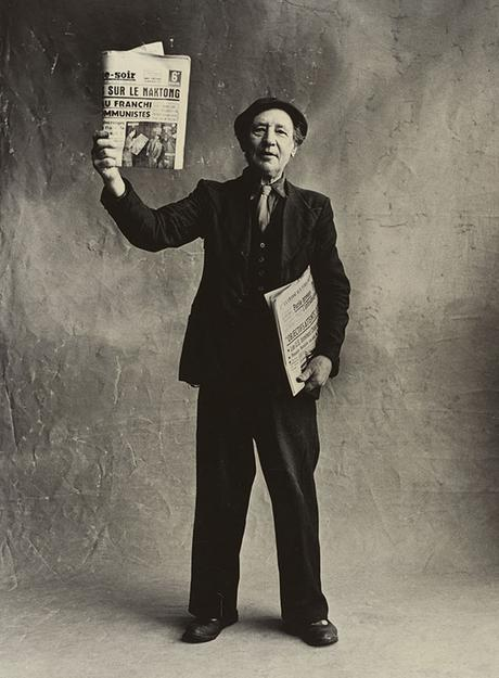irving-penn-travailleur-anonyme-small-trades