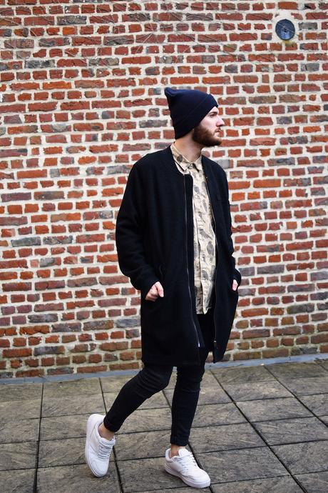 blog-mode-homme-paris-beardandcigarettes-Asos-Bobbies-Randolph-H&M