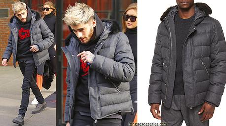 moncler jacket look alike
