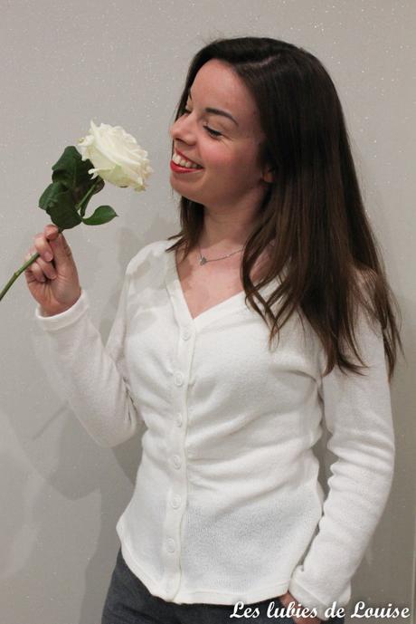 Gilet Burda 107 mars 2013- les lubies de louise-6