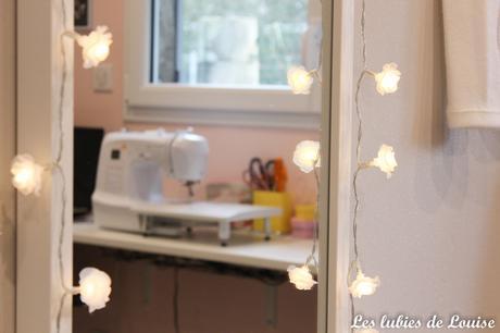 Atelier couture de louise- les lubies de louise-28
