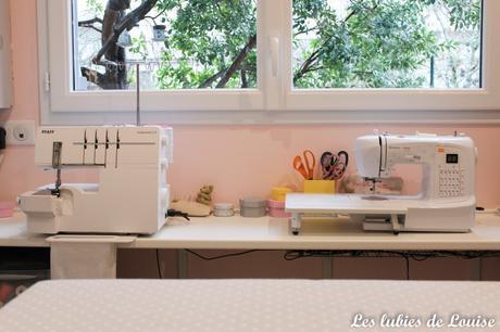 Atelier couture de louise- les lubies de louise-23