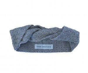 headband-foulard--tuto-coiffure---cage-créations