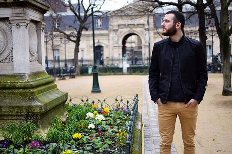 blog mode, blog mode homme, blog mode masculine, blog mode homme paris, blog mode masculine paris, beard and cigarettes
