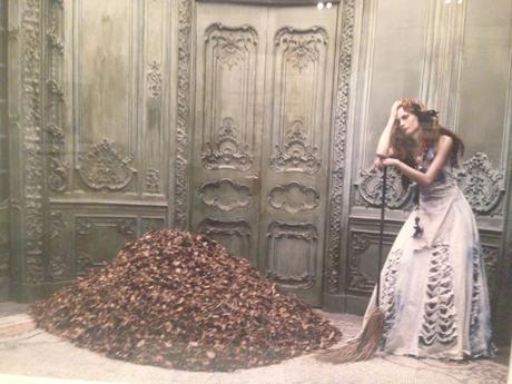 eugene-recuenco-histoire-photographie-mode-barcelone