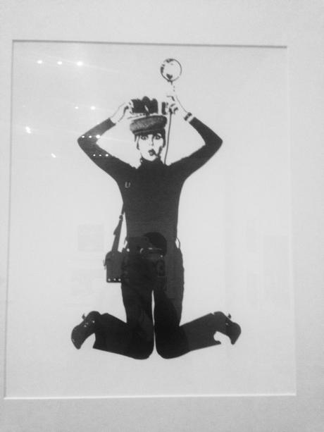 photographie-mode-annees-60-exposition-photographie-distincio